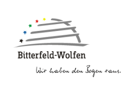 Stadtbibliothek Bitterfeld-Wolfen